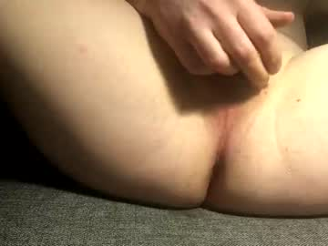 isomunamies record private from Chaturbate