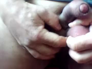 lucifer641 record private sex video