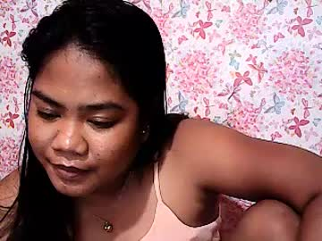 morena_jane05 chaturbate webcam show