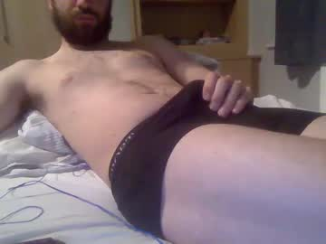 volco_fo93 show with cum