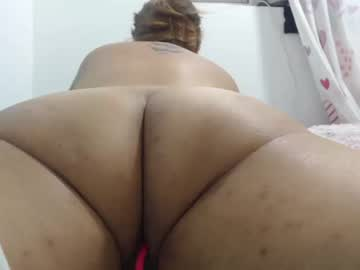 analqueen3xx record video with dildo from Chaturbate