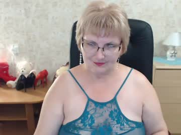 clairsweety chaturbate private record