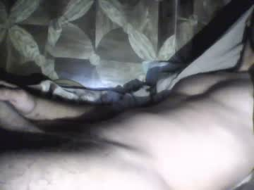 egyptianbahe public webcam from Chaturbate