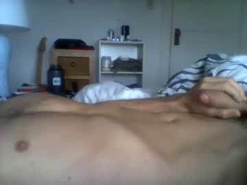 lululeo_ private show from Chaturbate