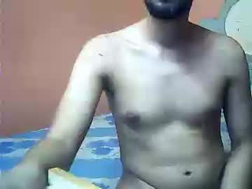 medo8go chaturbate private webcam