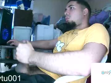 pml1234 record public webcam video from Chaturbate.com