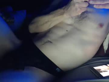 galen1020 chaturbate show with toys