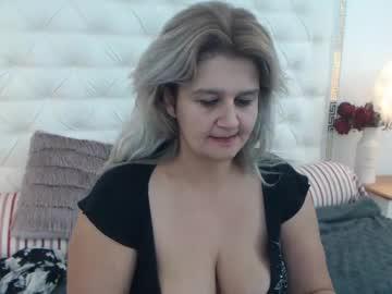 ladycory chaturbate webcam show