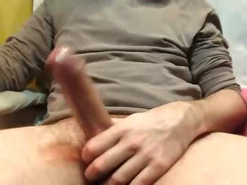 024ant420 private sex show