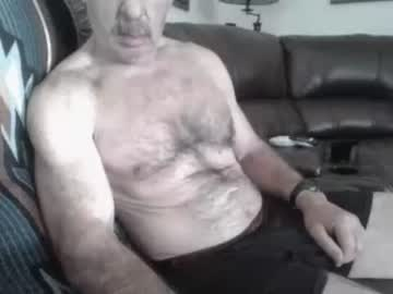 56fit69 record cam show from Chaturbate