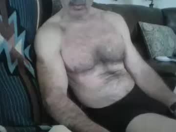 56fit69 webcam