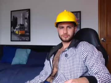 milostructor record show with toys from Chaturbate