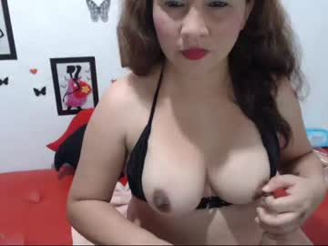sexynaty_c record private show video from Chaturbate