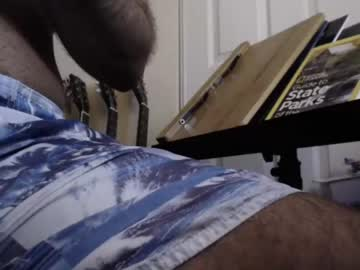 thekinkside chaturbate webcam video