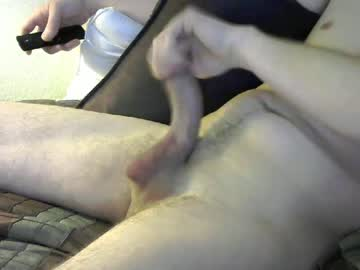 xhibishon8 record premium show video from Chaturbate.com