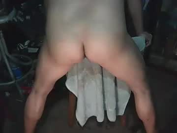 rolohn record show with cum from Chaturbate.com