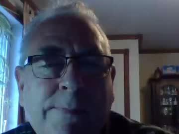 wilmair chaturbate webcam record