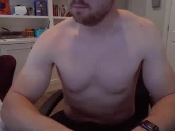 deanmarks00 record private sex video from Chaturbate