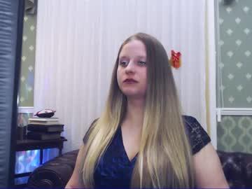 ella_shygirl public webcam video