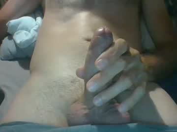 emeryboy78 chaturbate