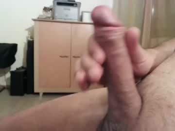 georgecloonie record public show from Chaturbate.com