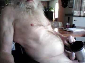 opie0 chaturbate webcam show
