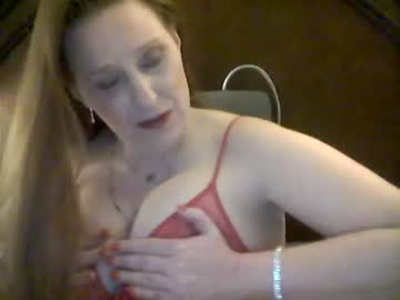 tinydancer74 record private from Chaturbate