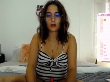 alison_dyy_ record private show from Chaturbate