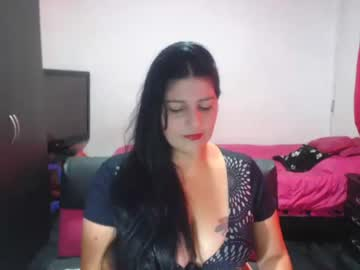 danna_sex69 webcam