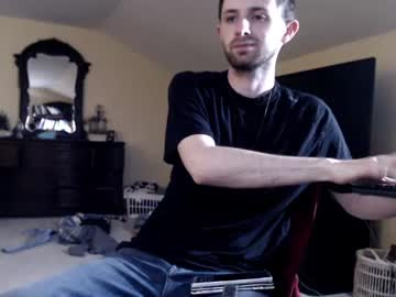 ethanwilde blowjob show from Chaturbate