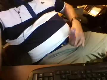 mmmm344 record webcam show from Chaturbate