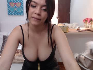 danna_cherry record private sex video from Chaturbate