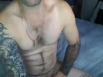 ryan1882 webcam show