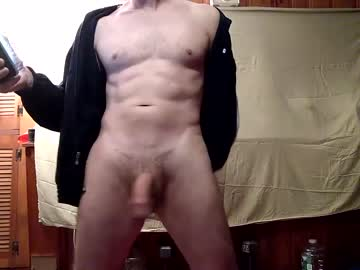 sexynewengland chaturbate