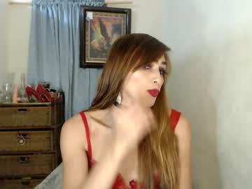 venus_morningstarxx chaturbate video with dildo