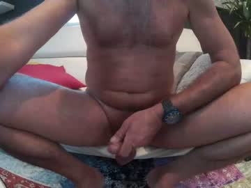 chriscock63 record private sex show from Chaturbate