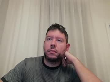 xxhardrock82xx public webcam from Chaturbate
