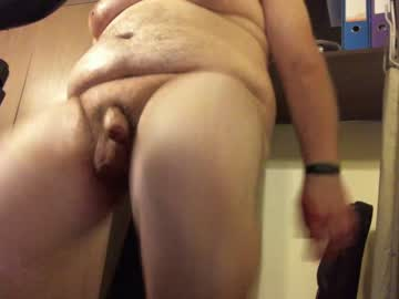 hungarian_cock record private sex show from Chaturbate.com