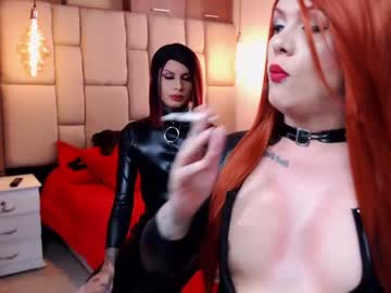 luxyshy show with cum from Chaturbate