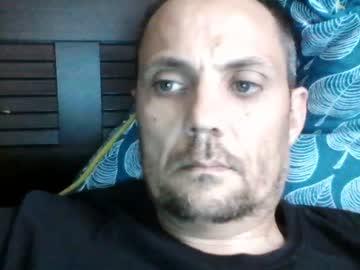 fabricio1974 record webcam show from Chaturbate.com