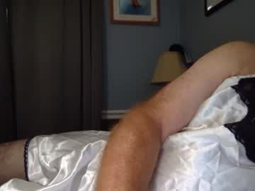 vspantyfan record show with cum from Chaturbate.com