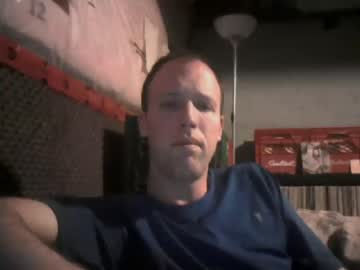 brantguy_21 premium show from Chaturbate