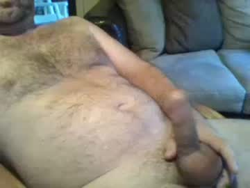 jd_vogue record webcam show from Chaturbate.com