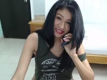 sharon_w_ chaturbate webcam show