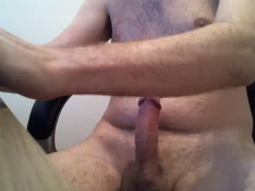 thisisjohnny13 chaturbate cam show