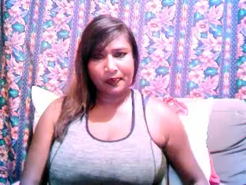 0indianpearl record private from Chaturbate.com