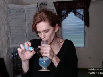 bluntandboddice private XXX video from Chaturbate.com
