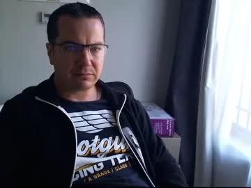 brettdj webcam