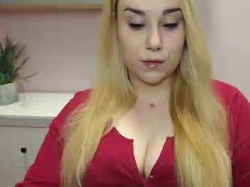 lushhailey chaturbate cam video