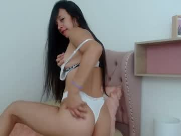 that_bad_girl_
